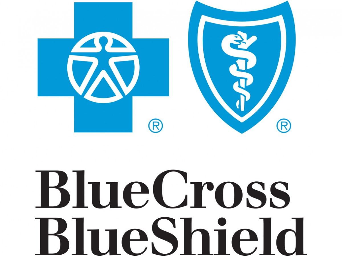 blue cross and blue shield of louisiana to acquire majority stake in