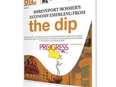 10-2020 BIZ. Magazine e-Edition