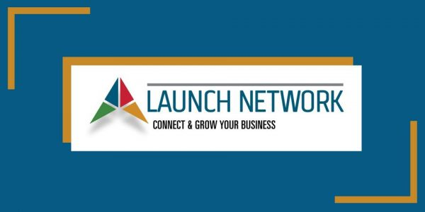 Launch Network debuts Website aims to connect entrepreneurs, small businesses to resources