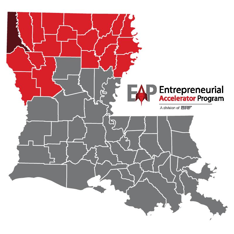 BRF EAP Map-Regions Bank Hi Res