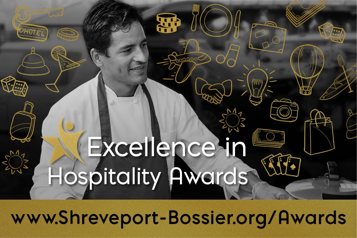 ExcellenceinHospitalityAwards2021_EmailHeader