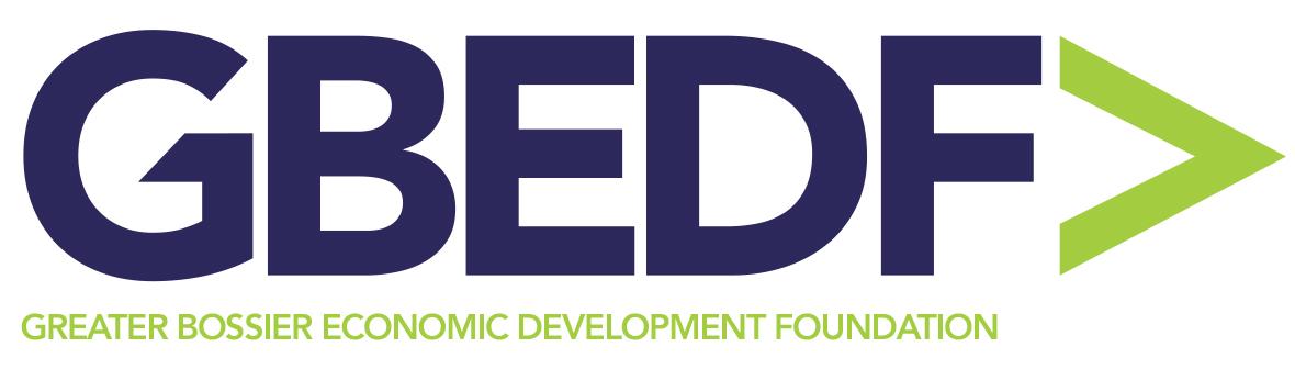 gbedf_logo